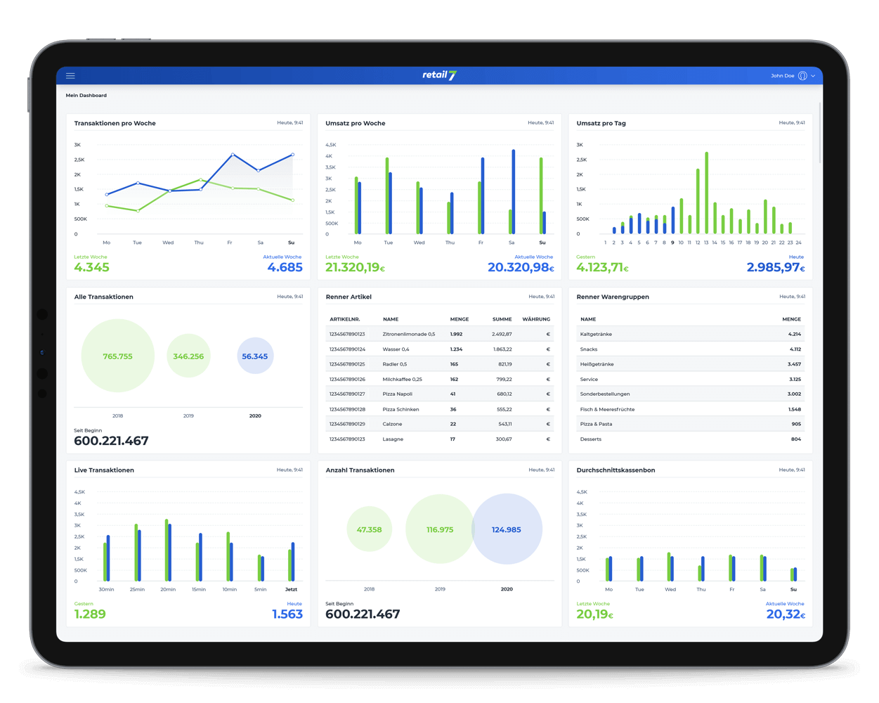 retail7-any-device-dashboard